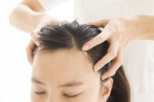 【頭皮ケア基礎編】皮膚の構造を知ってトラブルを予防しよう!