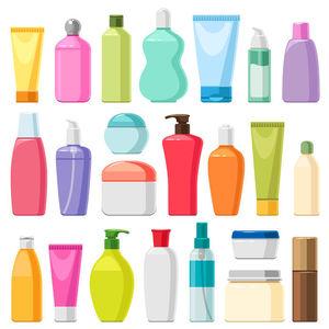 美容のプロが教えます!流さないトリートメントの選び方&選ぶ際の注意点!